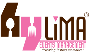 Lima Events Management